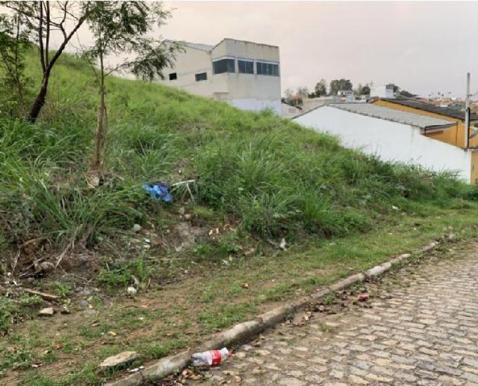 Terreno bairro manoela na estrada da posse ent. r$23.000,00