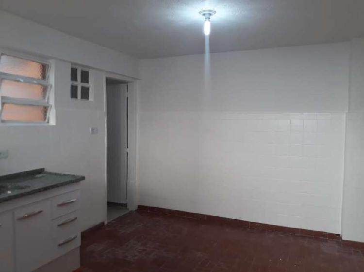 Vila maria - casa - 1 dormitório - sem vaga
