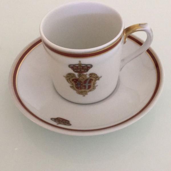 Porcelana portuguesa