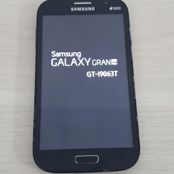 Samsung galaxy gran duos neo