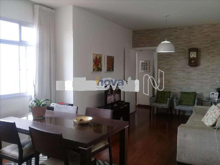 Apartamento, pousada del rey (são benedito), 2 quartos, 1
