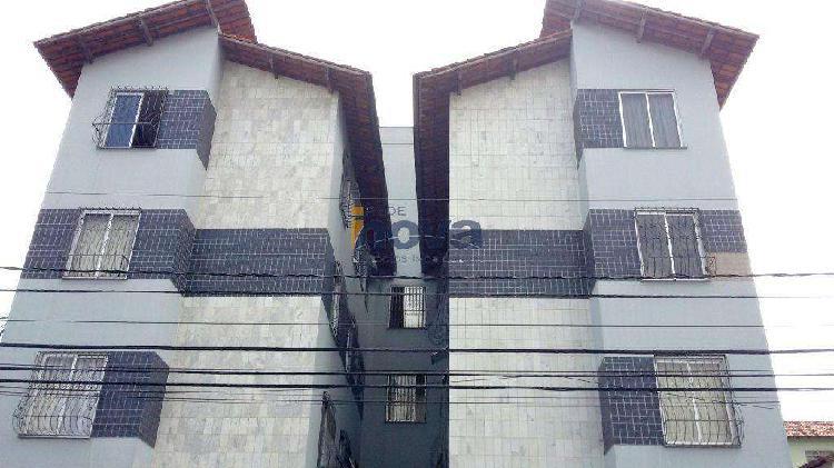 Apartamento, sagrada família, 3 quartos, 1 vaga, 0 suíte