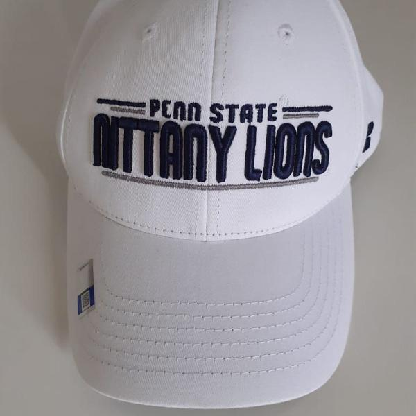 Bone importado_penn state nittany lions