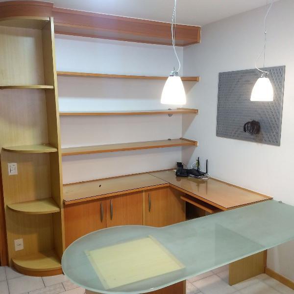 Moveis escritorio florense