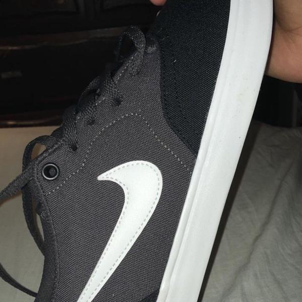 Nike sb (tênis)