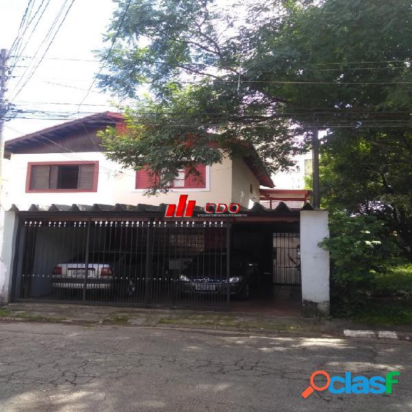 Estrada de Itapecerica Vila Dantas 1
