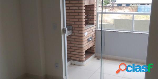 Apartamento com 3 dorms em Uberlândia - Presidente Roosevelt por 285 mil à venda