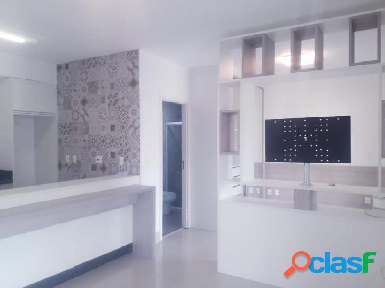 Apartamento com 1 dorms em são paulo - vila nova conceição por 1.55 milhões à venda