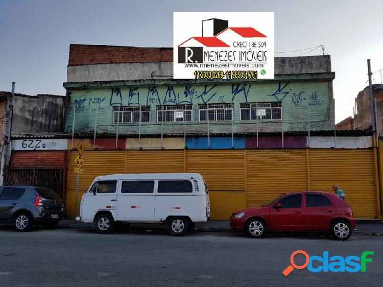 Sala comercial - aluguel - sao paulo - sp - pq. paulistano)