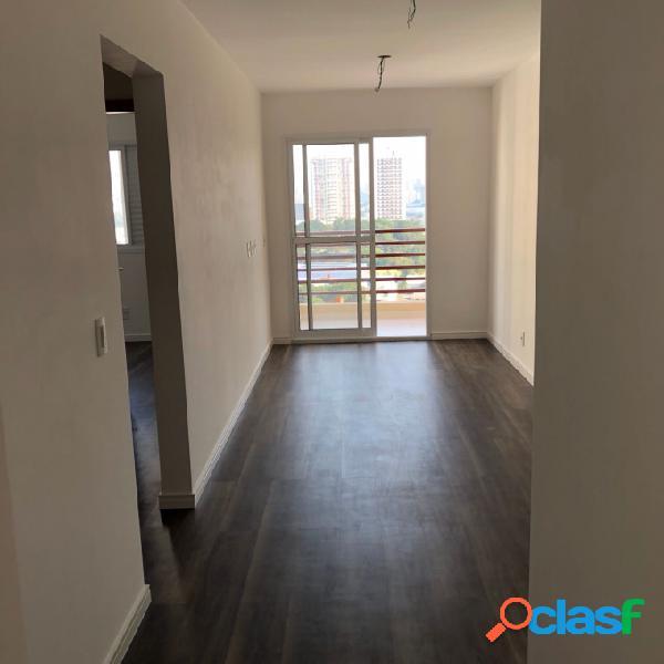 Apartamento com condominio - aluguel - santo andre - sp - pq. das nacoes)