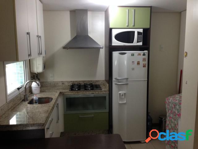 Apartamento - venda - florianopolis - sc - centro