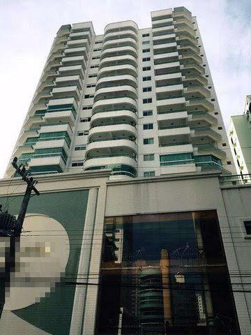 Apartamento Padrão para Venda em Centro Balneário