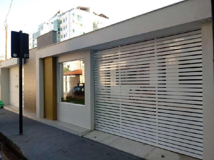 Casa com 3 quartos em Jardim Camburi - Vitória - ES -