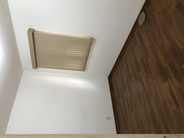 Casa de condomínio para venda possui 70 metros quadrados