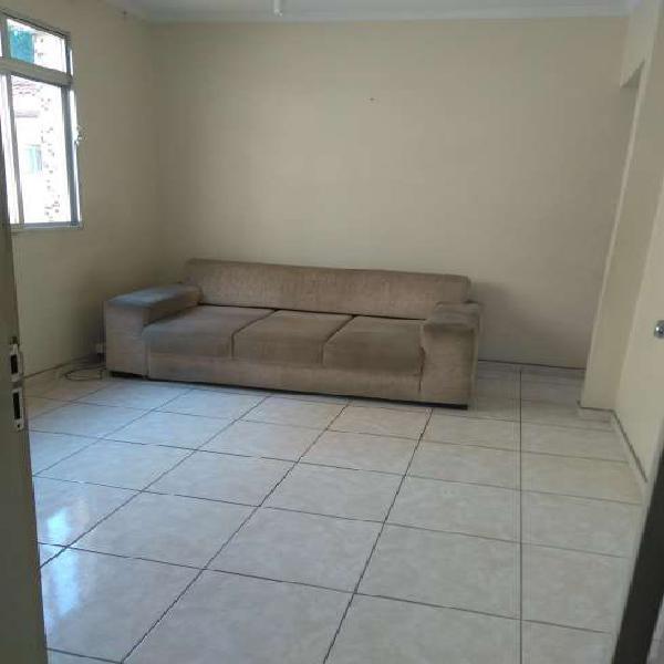 Marapé 2 dormitorios 2 wcs garagem demarcada numerada vazio