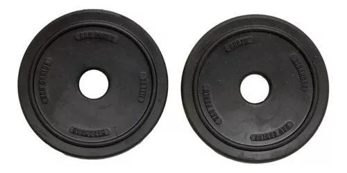 Protetor lateral de borracha para freio ou bridão