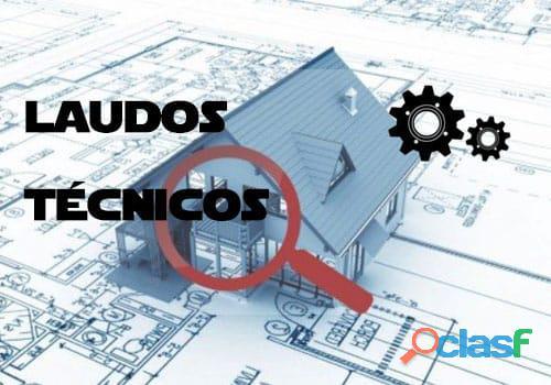 Construção e Reformas 2
