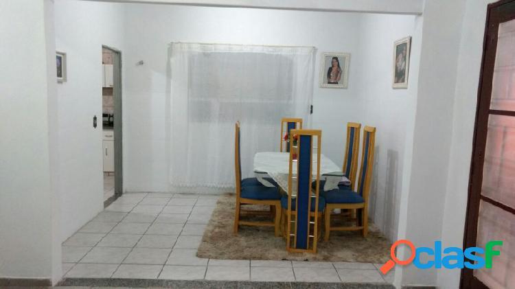 Casa - venda - aparecida de goiania - go - setor garavelo