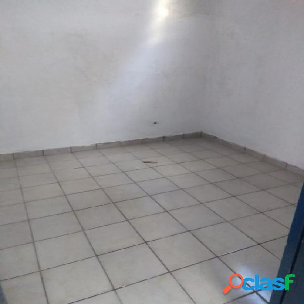 Casa - aluguel - jandira - sp - jd. recreio santa rosa)