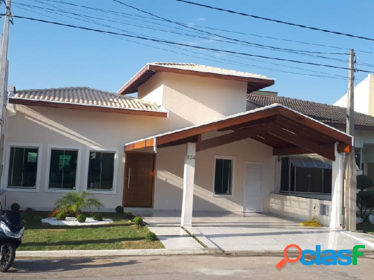 Casa em condomínio - venda - tremembe - sp - vila mariana