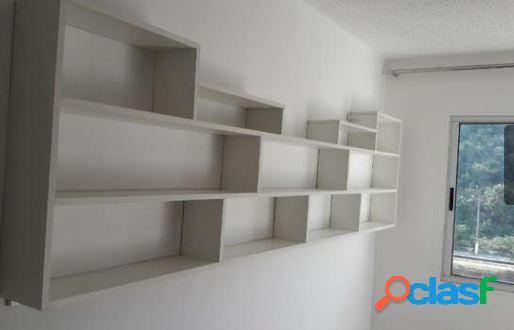 Apartamento - aluguel - sã£o paulo - sp - aricanduva)