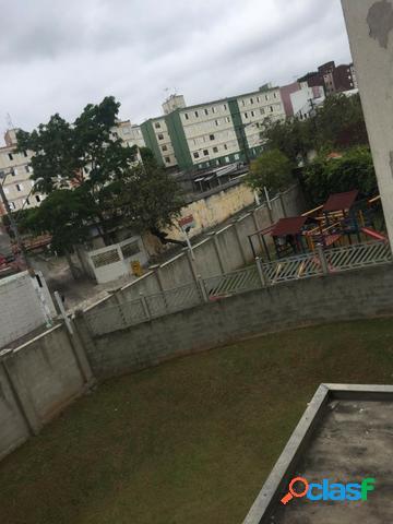 Apartamento - aluguel - sã£o paulo - sp - conjunto residencial josé bonifácio)