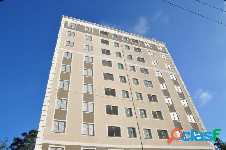 Apartamento com condominio - venda - mauã¡ - sp - parque são vicente