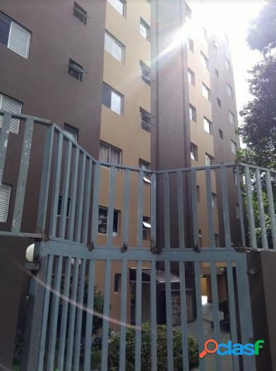 Apartamento - venda - sã£o bernardo do campo - sp - jardim planalto