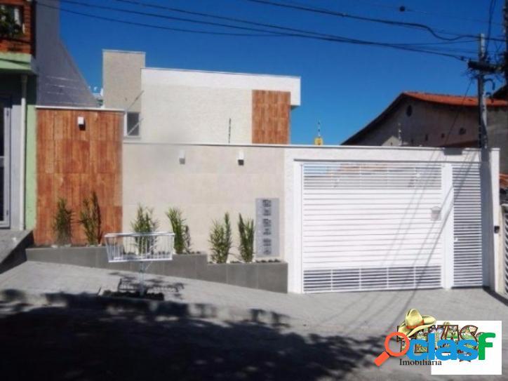 Condominio fechado a.e.carvalho