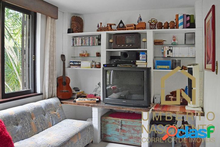 Linda Casa à venda com 6 quartos na Rua Coronel Federsen Blumenau SC 1
