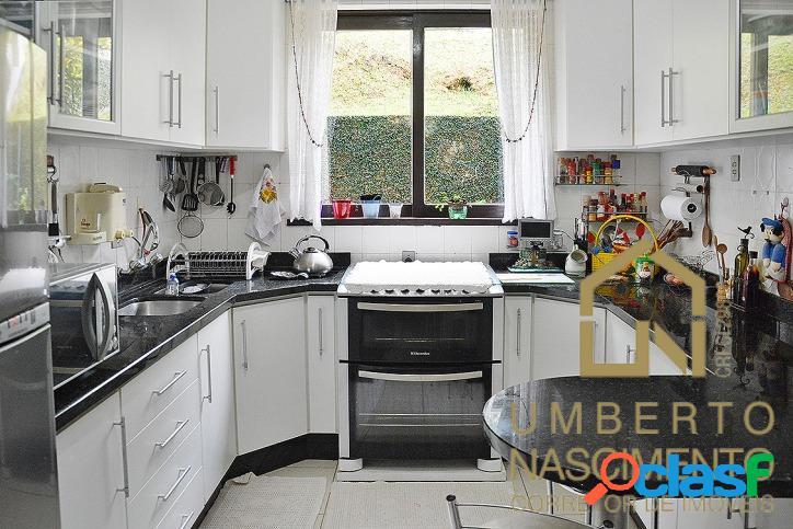 Linda Casa à venda com 6 quartos na Rua Coronel Federsen Blumenau SC 3