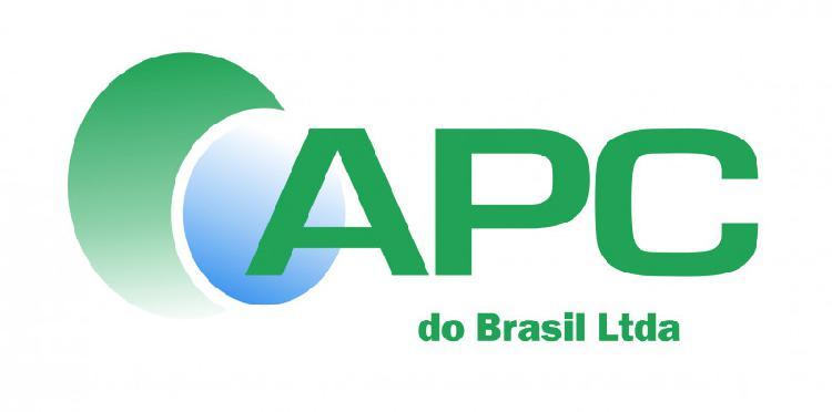 Analista de controladoria (apc do brasil)