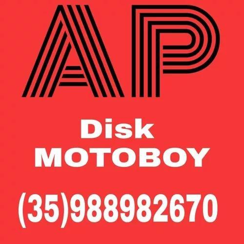 Ap motoboy
