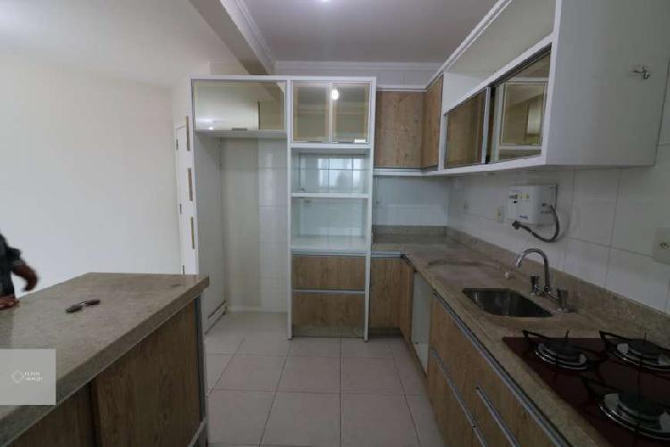 Apartamento-padrao-para-venda