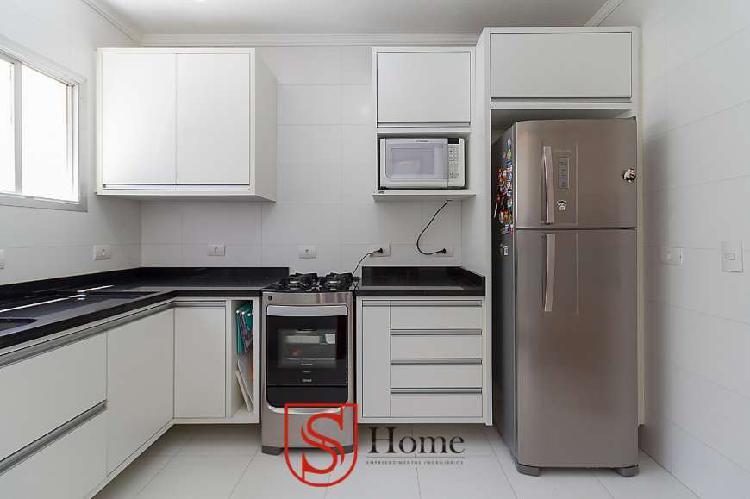Apartamento para aluguel, 2 quartos, 1 vaga, centro -