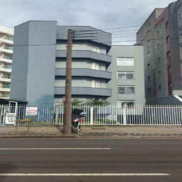 Apartamento para venda no juveve possui 100 metros quadrados
