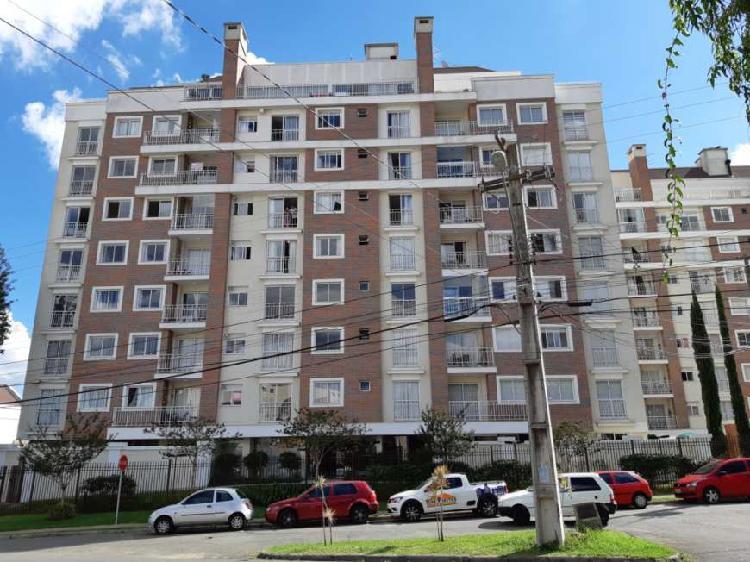Apartamento para venda tem 87 metros quadrados com 2 quartos