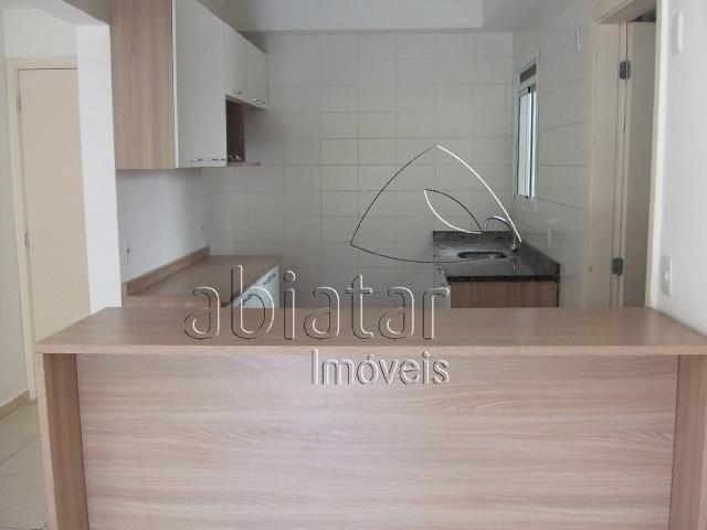 Apartamento residencial à venda, Jardim Tupanci, Barueri -