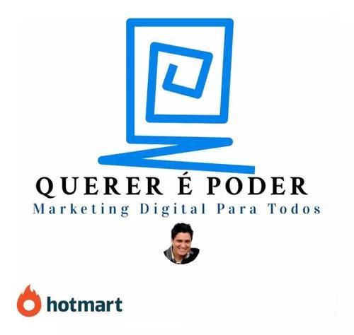 Aulas gratuitas de marketing digital para iniciantes