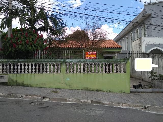 Casa residencial em arujá - sp, jardim leika