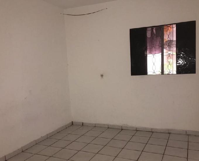 Casa kit net 1 dormitório na vila guilherme