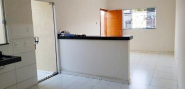 Casa oliveira 2
