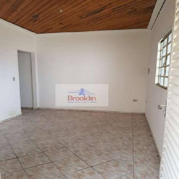 Casa padrão para venda em jardim santa marina sorocaba-sp -