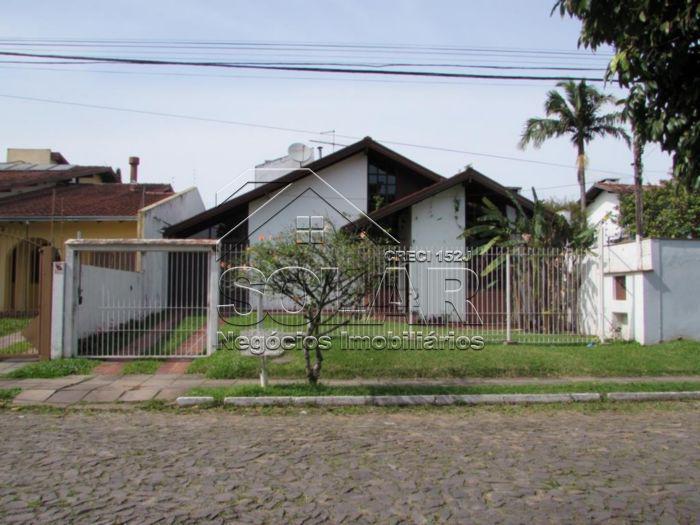 Casa no jardim america com 160,74 m² terreno 12x30. 3