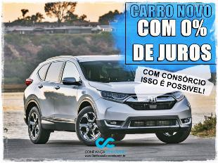 Consórcio para Automóveis