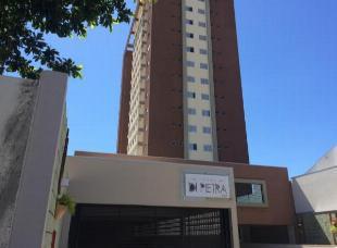Edifício torre di pietra - apartamento novo