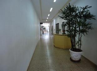PARA INVESTIDOR: sala comercial -30m²- centro - Marialva-PR