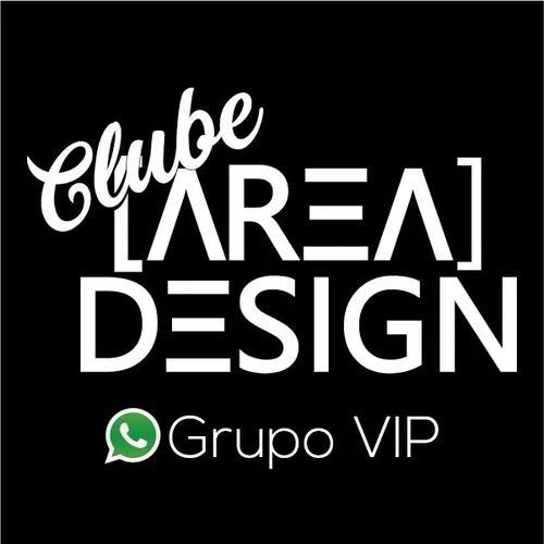 Pack grafica e design - acesso ilimitado 6 meses whatsapp