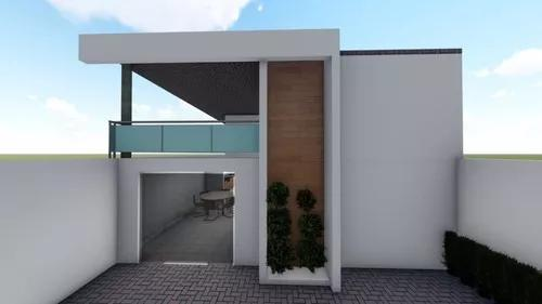 Projeto arquitetônico completo, 3d, fachada, planta baixa