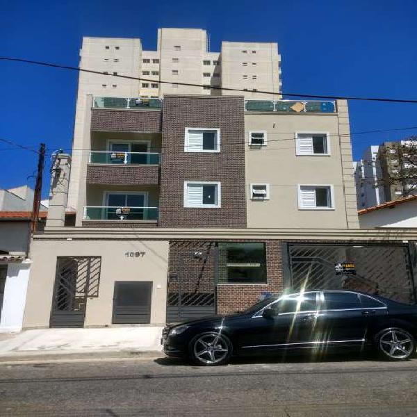 Residencial vita campestre, sem condomínio, 65 m²,